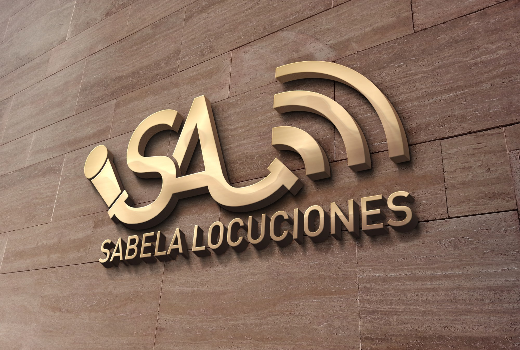 Logo-Sabela-Locuciones-Isabel-Núñez