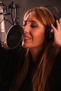 Isabel-Núñez-Sabela-Locuciones